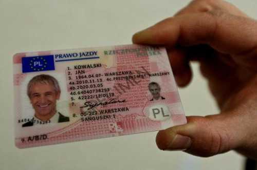 как получить рабочую визу в казахстане в 2019 году
