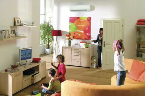 кондиционер инверторный или обычный: какой выбрать для квартиры или дома