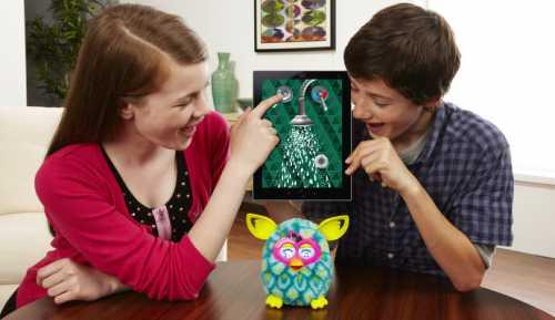 7 детских головоломок, которые не решить взрослым