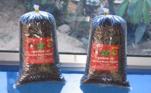 перец фаршированный овощами на зиму: 4 лучших рецепта