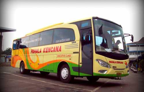 как добраться из аэропорта ларнака до центра города в 2019 году на автобусе: стоимость заказа такси