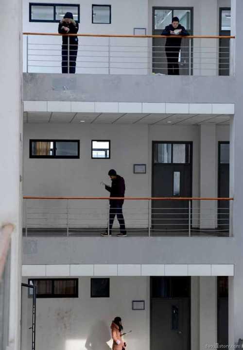 обучение в греции 2019 году: поступление в вуз, учеба иностранцев