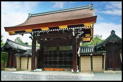 япония – страна здравого смысла